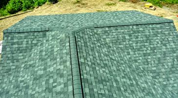 Roofing Services Castle Rock Wa Lohner Construction